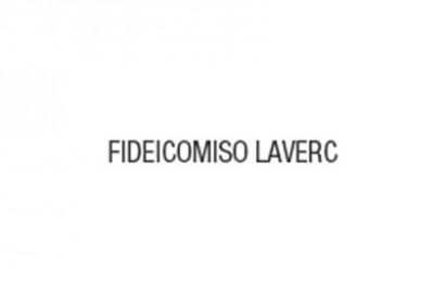 laverc (Ex Scotiabank Quilmes)