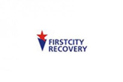 firstcity