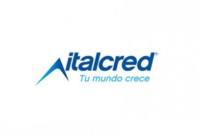 italcred