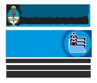 logo-pdp-basesdedatos