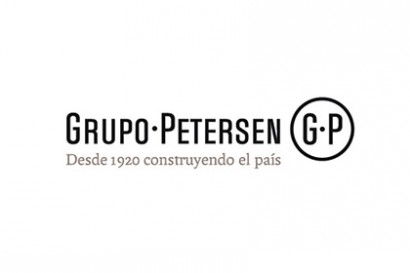grupo petersen